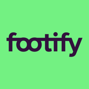 Footify