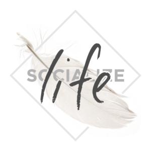 Socialize Life