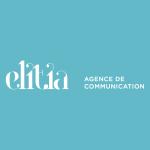 Elitia Communication