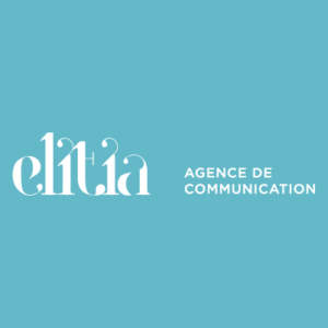 Elitia Communication